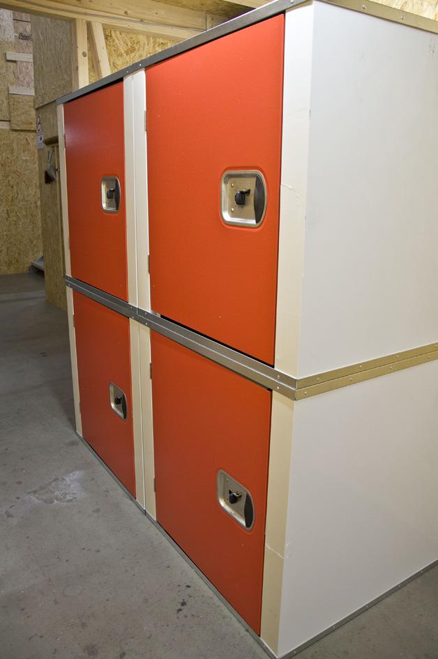 lagerbox bremen mieten lagerbox. Black Bedroom Furniture Sets. Home Design Ideas